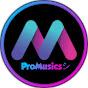 ProMusics