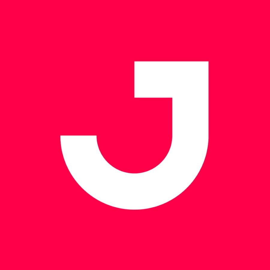 Joinfo.ua