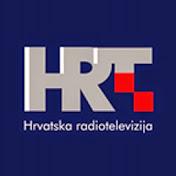 Hrvatska radiotelevizija net worth