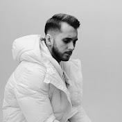 DavyJones Brothers net worth