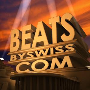 Beatsbyswisstv YouTube channel image