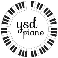 ysd piano