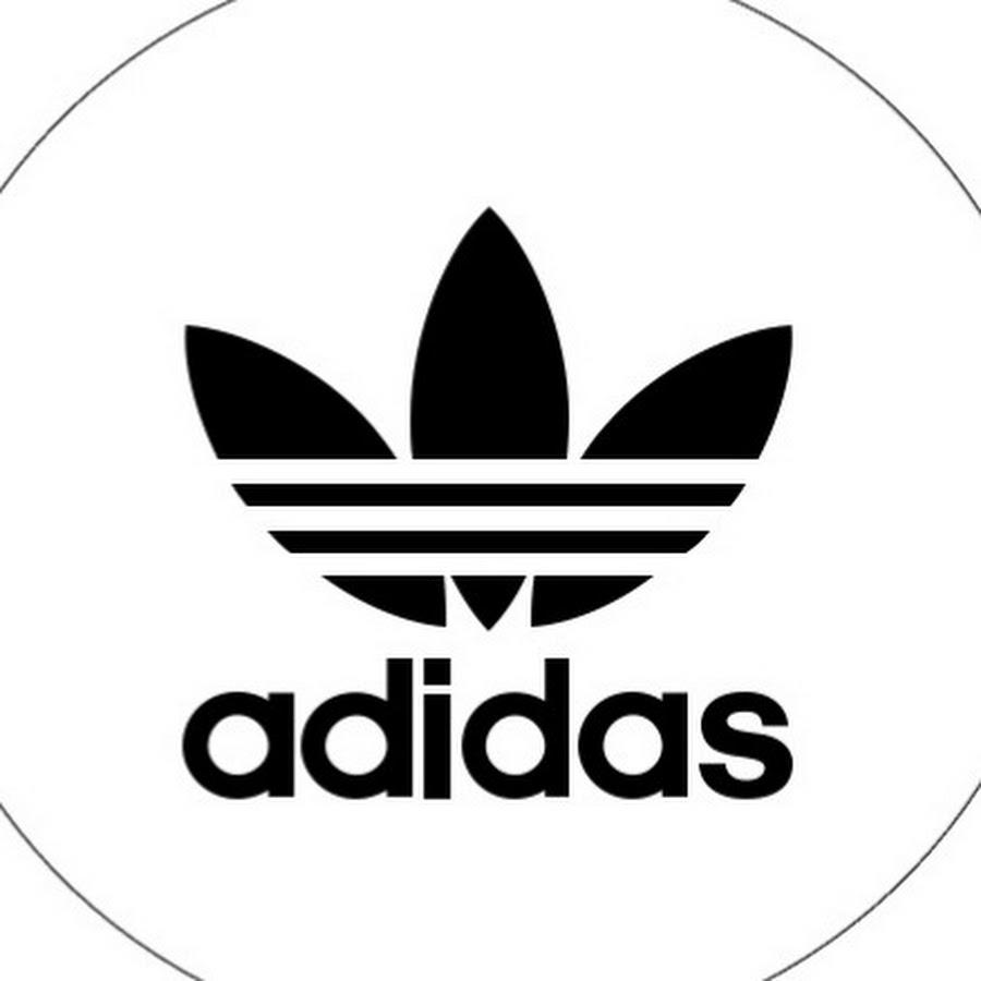 pubertad Gaseoso Mirar fijamente  adidas Originals - YouTube