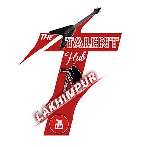 The Talent Hub Lakhimpur