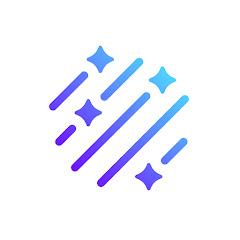 holostars ホロスターズ - VTuber Group
