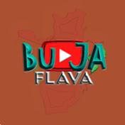 BUJA FLAVA MUSIC net worth