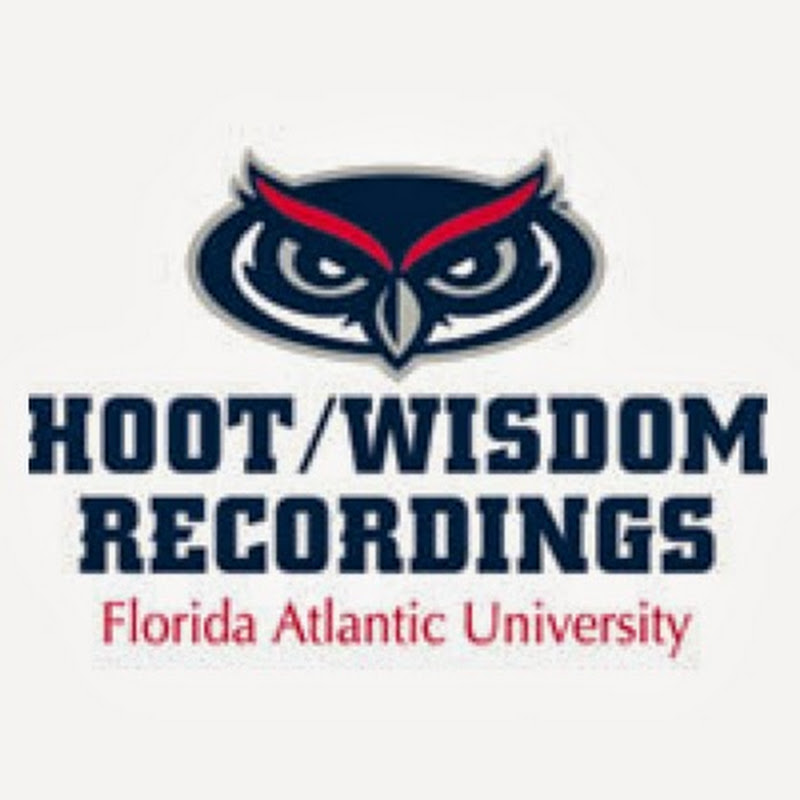 Hoot/Wisdom Recordings L.L.C.