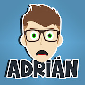 Adrian Tops net worth