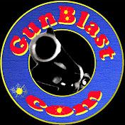 Gunblastdotcom net worth