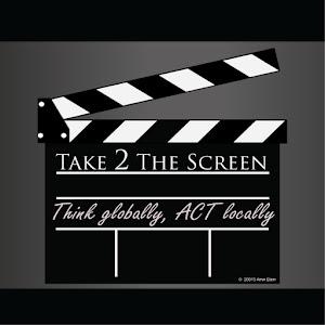TAKE 2 THE SCREEN