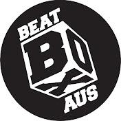 Beatbox Australia net worth