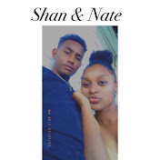 shan and nate net worth