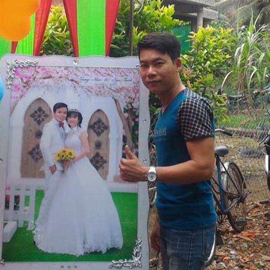 Phúc Trần Pa1000