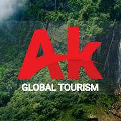 Ak global tourism
