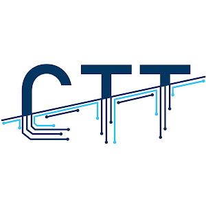 Chris Titus Tech