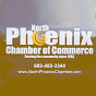 North Phoenix Chamber of Commerce - @ChamberNorthPhoenix - Youtube
