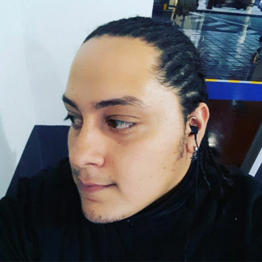 LEO RODRIGUEZ tributo