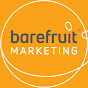 Barefruit Marketing® - Advertising & Digital Online Marketing Ballina & Byron Bay - @BarefruitMarketing - Youtube