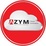 Azym Technologies net worth
