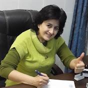 dr.hayam khedr net worth
