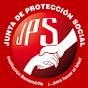 Junta de Proteccion Social, JPS