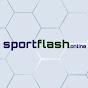 sportflash online
