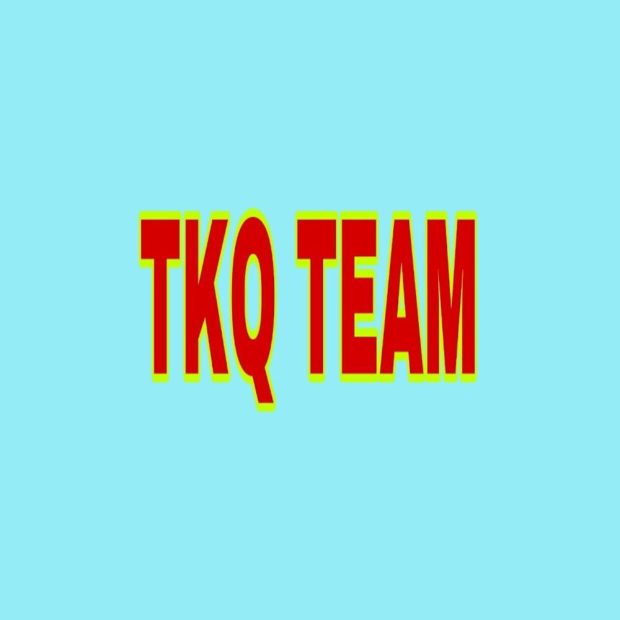 TKQ channel