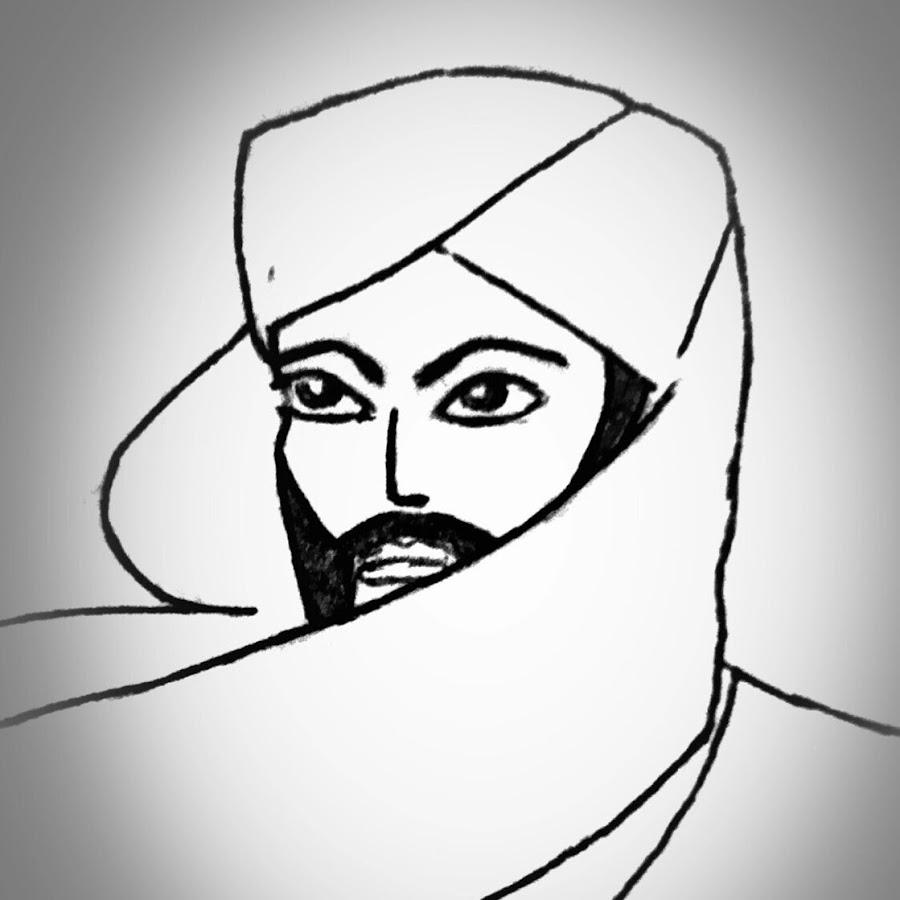 TALMIDIM MASHIAH