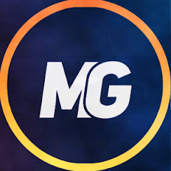 MadeGames Pl