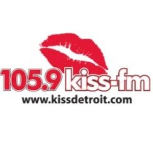 105.9 KISS