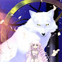 pearl wolf of happness - Youtube