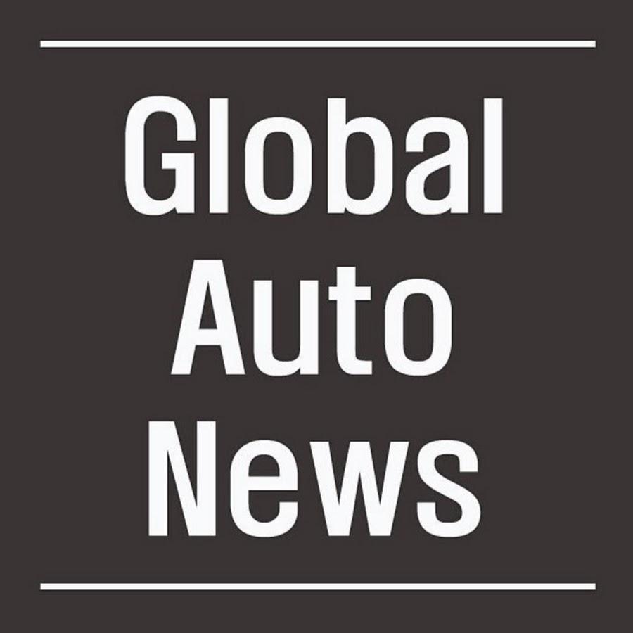 Global Auto News