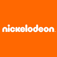 Nickelodeon France