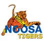 Official Noosa Tigers
