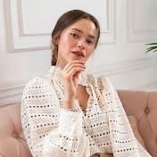 Valeria Lipovetsky net worth