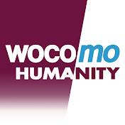 wocomoHUMANITY