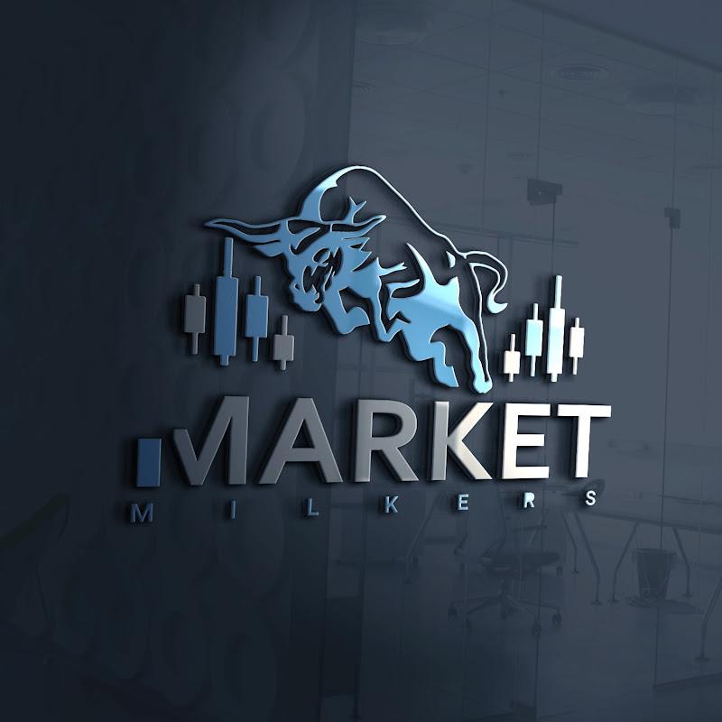 Market Milkers (market-milkers)