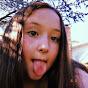 Jenna Smith - Youtube