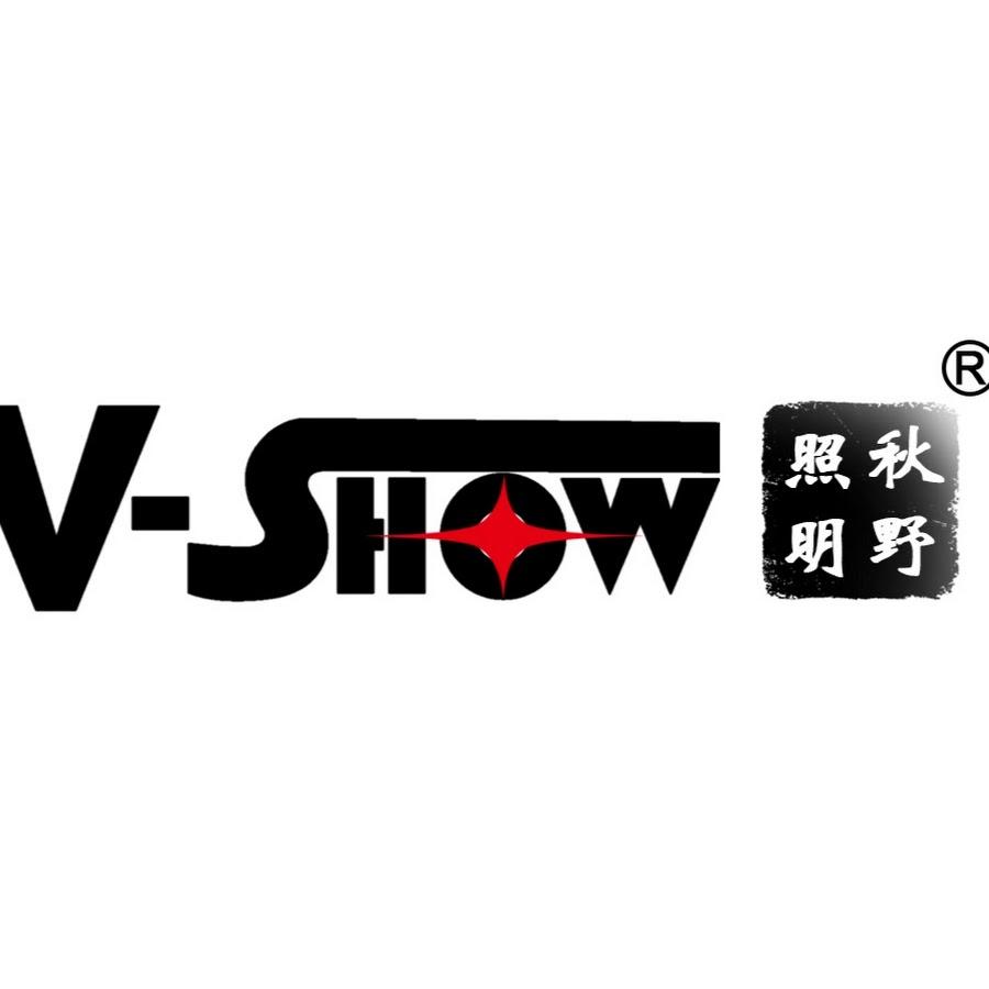 V-Show Pro Lighting