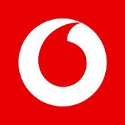 Vodafone Egypt net worth
