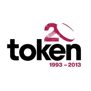 tokencomedy