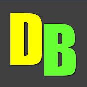 DailyBroccoli net worth