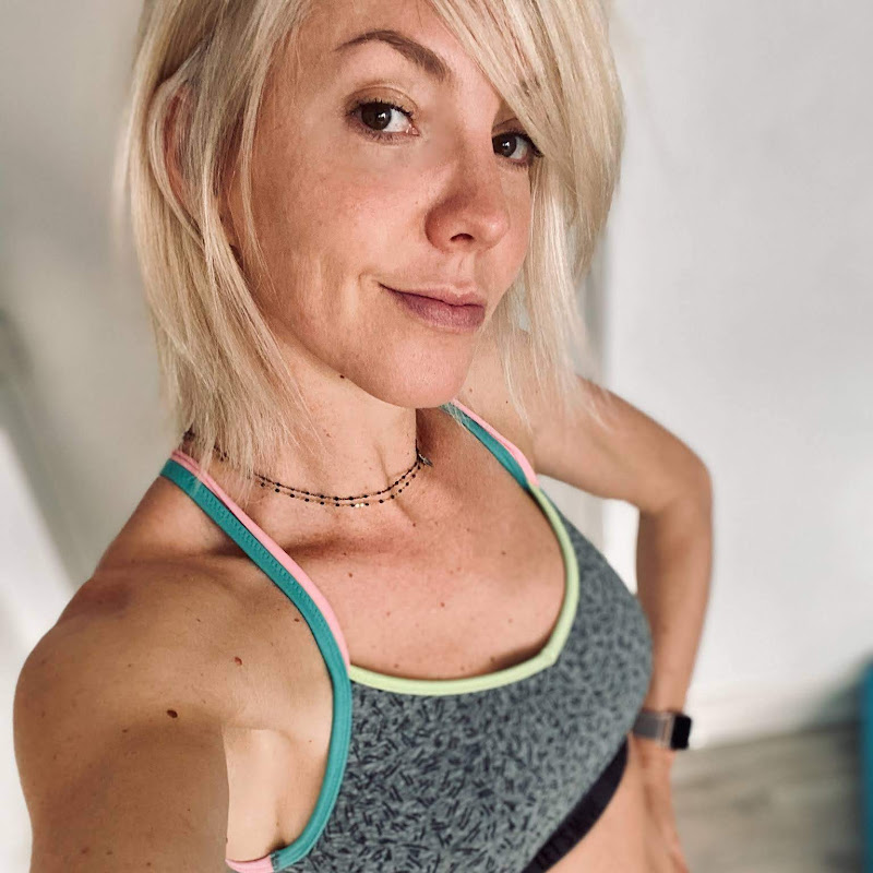 Pilates – Séance de renforcement global