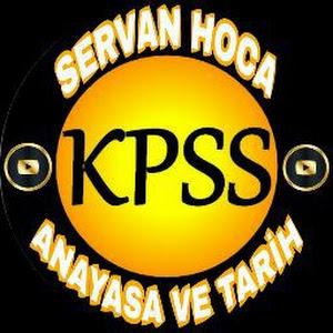 Servan Hoca