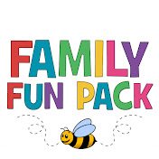 Family Fun Pack Avatar
