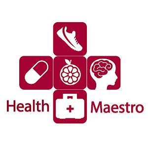Health Maestro
