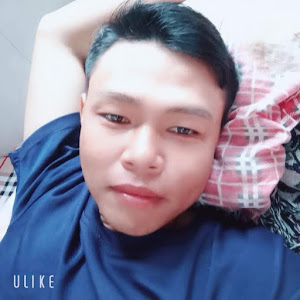 Thanh Sang official