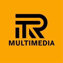 RT Multimedia