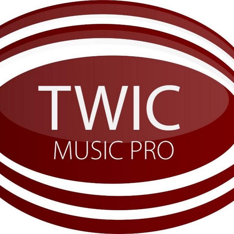 TWIC MUSIC