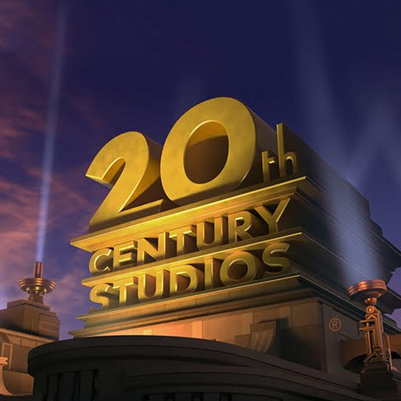 20th Century Studios Indonesia